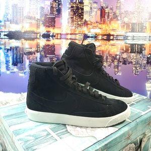 Nike Blazer Mid GS